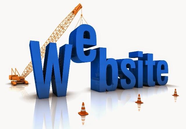 dich-web
