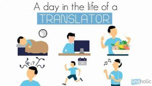 Day-in-the-life-of-a-translator