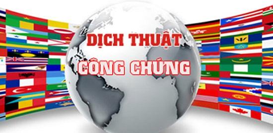 dich-thuat-cong-chung (1)