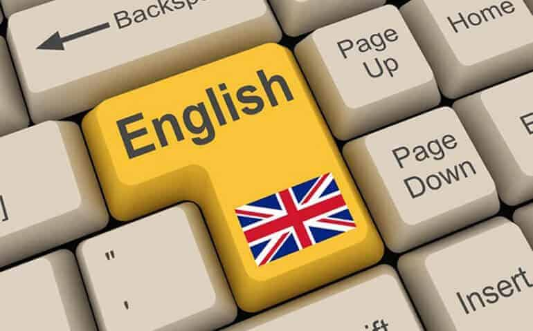 english-keyboard-ecommerce1-1