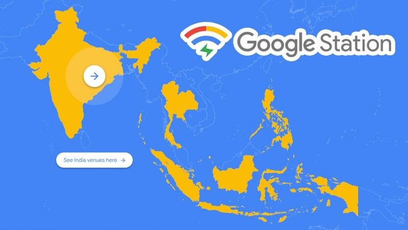 google-tranlaste