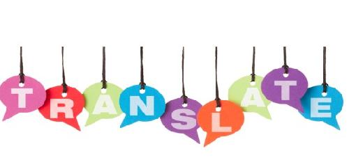 Thuê dịch thuật ở đâu tốt nhất?