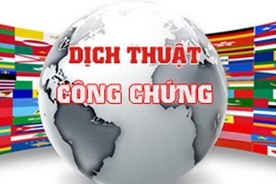 dich-thuat-cong-chung
