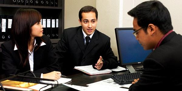 Dịch vụ tư vấn pháp luật tại Hà Thành ASIA