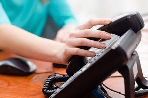 Dịch vụ tư vấn pháp luật trực tuyến