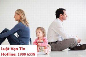 Đừng ngăn cản cha mẹ ly hôn vì hạnh phúc đã không còn nữa, không thể chung sống với 1 người luôn luôn lạnh nhạt