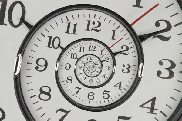Thời gian thực hiện dịch thuật công chứng tùy thuộc vào nhiều yếu tố khác nhau