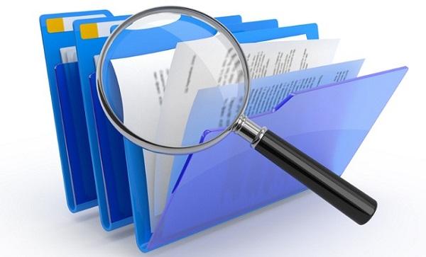 Thực hiện phân loại, đánh giá cũng như phân tích tài liệu cần dịch thuật công chứng